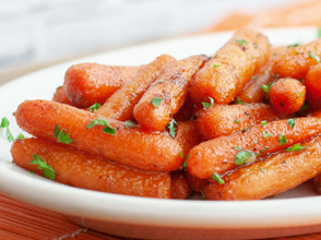 Roasted_Carrots.jpg