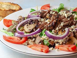 Steak and Portabella Salad.jpg