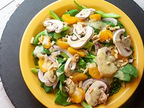 Spinach Mandarin Salad.jpg