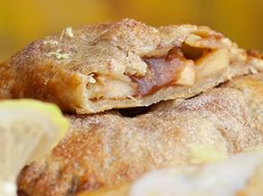 Hand Pies Apple Cinnamon.jpg