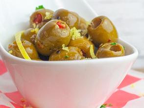 Pan Fried Olives.jpg