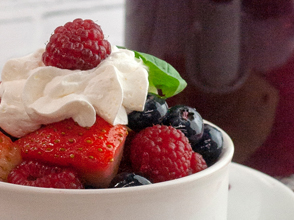 Fruit Cup with Berry Sauce.jpg