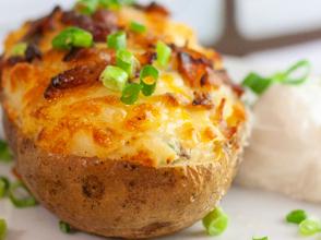 Twice Baked Potato.jpg