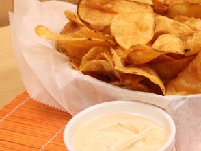 Chips & Seasoned Sour Cream.jpg