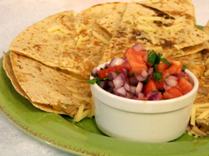 Chicken Quesadillas.jpg
